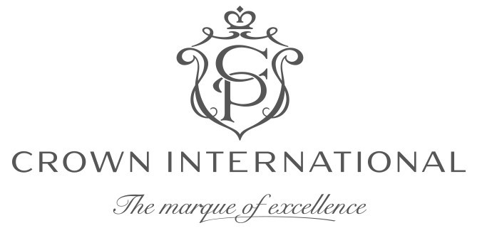 Crown International